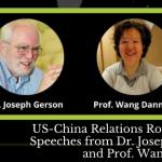 US-China-Roundtable