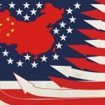 pressenza china graphic