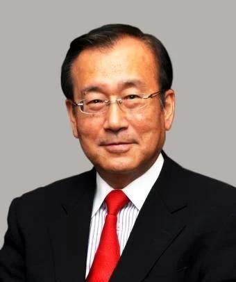 Tad Akiba